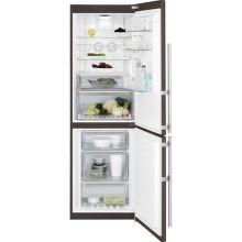 ELECTROLUX EN3488MOW, kombinovaná chladnička