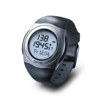 BEURER PM 25, sportove hodinky