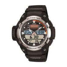 CASIO SGW 400H-1B (424)