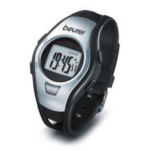 BEURER PM 15, sportove hodinky