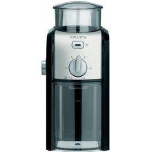 Krups GVX 242 kamenný mlynček na kávu