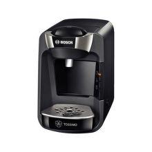 BOSCH TAS3202 SUNY Tassimo (čierna) - Kapsulový kavovar