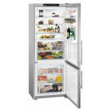 LIEBHERR CBNesf 5133, kombinovaná chladnička