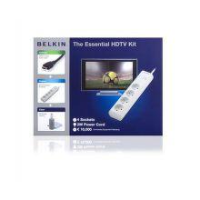 BELKIN Essential TV kit