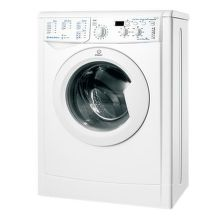 INDESIT IWUDN 4105X9 CZ ultra slim