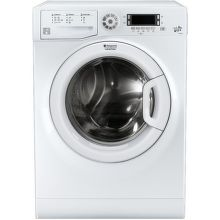 HOTPOINT ARISTON FMSDN 623 CZ Slim