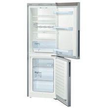 BOSCH KGV33VL31, Kombinovaná chladnička