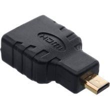 MOBILNET Adaptér HDMI MICRO