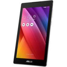 "ASUS ZenPad C 7.0 Z170C-1B019A, 7"", 16GB, biely"