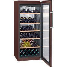 LIEBHERR WKt 4552, vinoteka