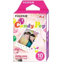 Fujifilm Film Mini Candypop