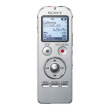 SONY ICDUX533S.CE7 diktafón