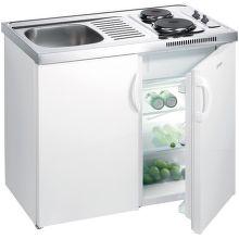 Gorenje MK 100 S-L41, minikuchyňa