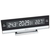 EMOS LCD TEPLOMER S627BS BEZDRATOVY E2015