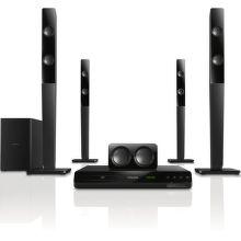 Philips HTD3570 (čierne)