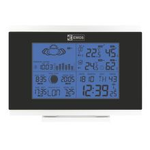 EMOS LCD METEOSTANICA AOK-5018B E5018