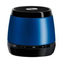 Jam Audio Classic HX-P230BLA (modrý)