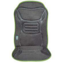 Vyhrievacie podložky a pásy