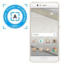 Huawei P10 64 GB Dual SIM zlatý