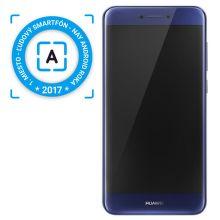 Huawei P9 Lite 2017 Dual modrý