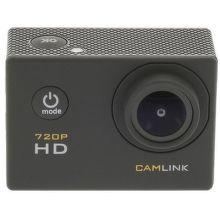 Camlink CL-AC11 čierna