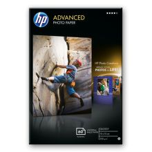 HP Q8008A ADVANCED GLOSSY PHOTO PAPER