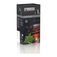 Cremesso Café Ceylon Pekoe (16ks)