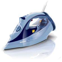 PHILIPS GC4521/20 Azur Performer Plus