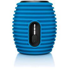 Philips SBA3010 (modrý)