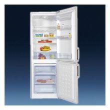 BEKO CS 238020, komb. chladnička