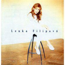 CD - FILIPOVA LENKA-SVET SE ZBLAZNIL/SLIDEPACK
