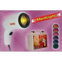 Medilight Biolampa ML101 s kolorterapiou