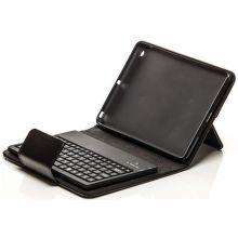 REMAX AA-052 Klávesnica iPad mini