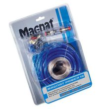 MAGNAT Magnat Power 16