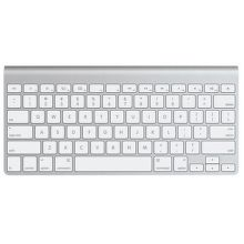 Štýlové klávesnice