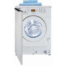 BEKO WMI 71242, vstavaná práčka