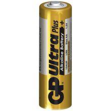 AA Tužkové batérie