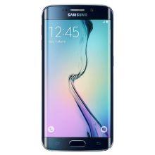 Samsung Galaxy S6 edge 32 GB (čierna)