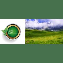 AG VN1 antibakt. vôňa - Horská lúka