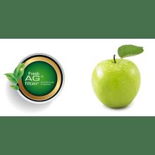 AG VN7 antibakt. vôňa - Jablko
