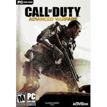 PC - Call of Duty:Advanced Warfare