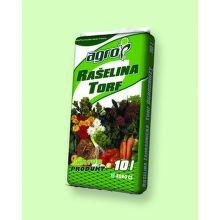 AGRO Rašelina 10l