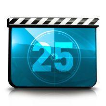 Technologické novinky - 25. časť