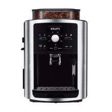 Krups EA8010PE Espresseria Automatic