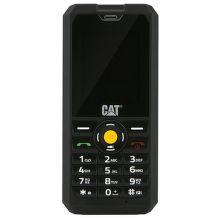 CAT B30 Dual SIM (čierny)
