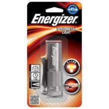 ENERGIZER Metal 3AAA
