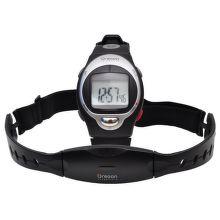 Oregon HR102 - hodinky s monitorom srdcového rytmu