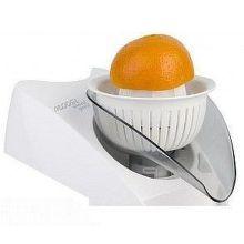 Zelmer 986.8000 citrusovač