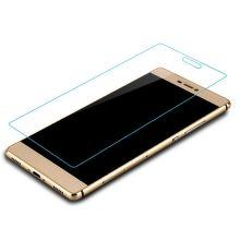 Winner tvrdené ochranné sklo pre Huawei P8 Lite