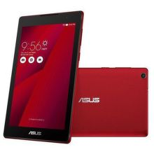 "ASUS ZenPad C 7.0 Z170C-1C017A, 7"", 16GB, červený"